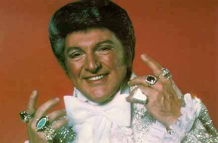 liberace.jpg