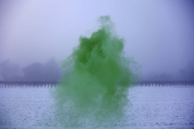 Photo by Filippo Minelli