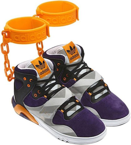 o-ADIDAS-SHACKLE-SNEAKERS-5.jpg