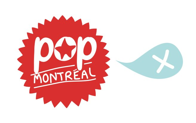 Pop Montreal 2011