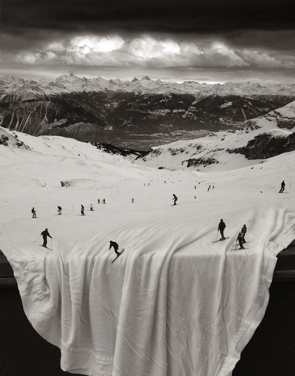 Thomas Barbey image