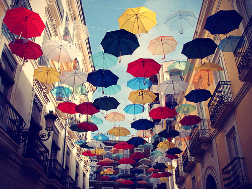 umbrella-sky.jpg