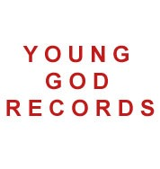 Young God Records